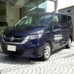 Nissan_SERENA_X_(DAA-GC27)